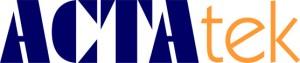 Actatek-Logo