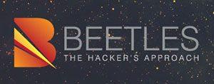 Beetles_Logo