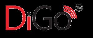 DiGo-Mobiles