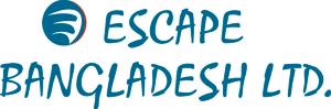 Escape-Bangladesh-Logo