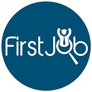 First Job BD