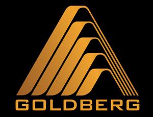Goldberg_Logo
