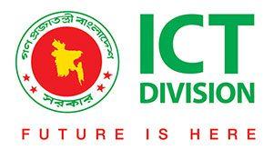 ICT-Division_Bangladesh_Logo