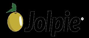 Jolpie
