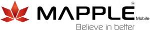 Mapple-Mobile-Logo
