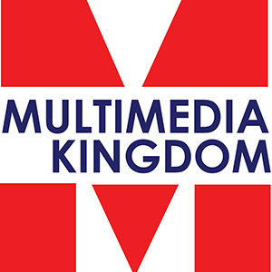 Multimedia Kingdom মাল্টিমিডিয়া কিংডম