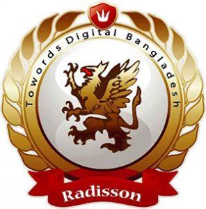 Radisson-Technology_logo