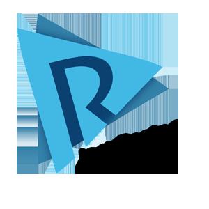 RevEngine-Logo