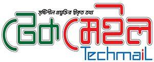 Tech-Mail_Logo
