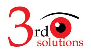 Third Eye Solution