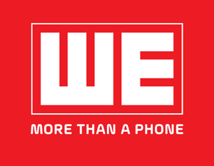 WE Mobile