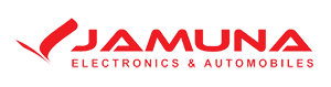 jamuna-electronics