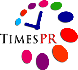 Times_PR-Logo