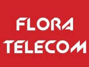Flora-Telecom