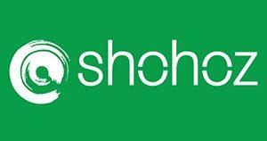shohoz_logo