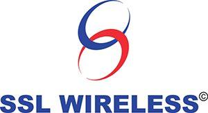 ssl wireless