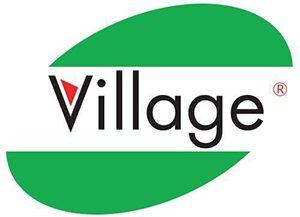Computer_Village